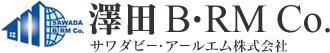 各種リフォーム・補修工事・賃貸物件の退去後立会検査・原状回復工事の澤田B・RM株式会社